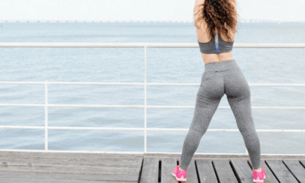 12 Practical Bodyweight Squats You Can Do Right Now