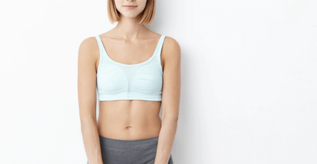 How To Effectively Exercise To Lose Belly Fat