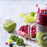 The Healthiest Superfoods On The Planet