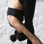 10 Reasons Why Yoga Is Absolutely For Everyone